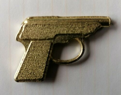 Vintage Waddingtons Cluedo 1975 Spare Parts Rules etc Pieces Murder Weapons