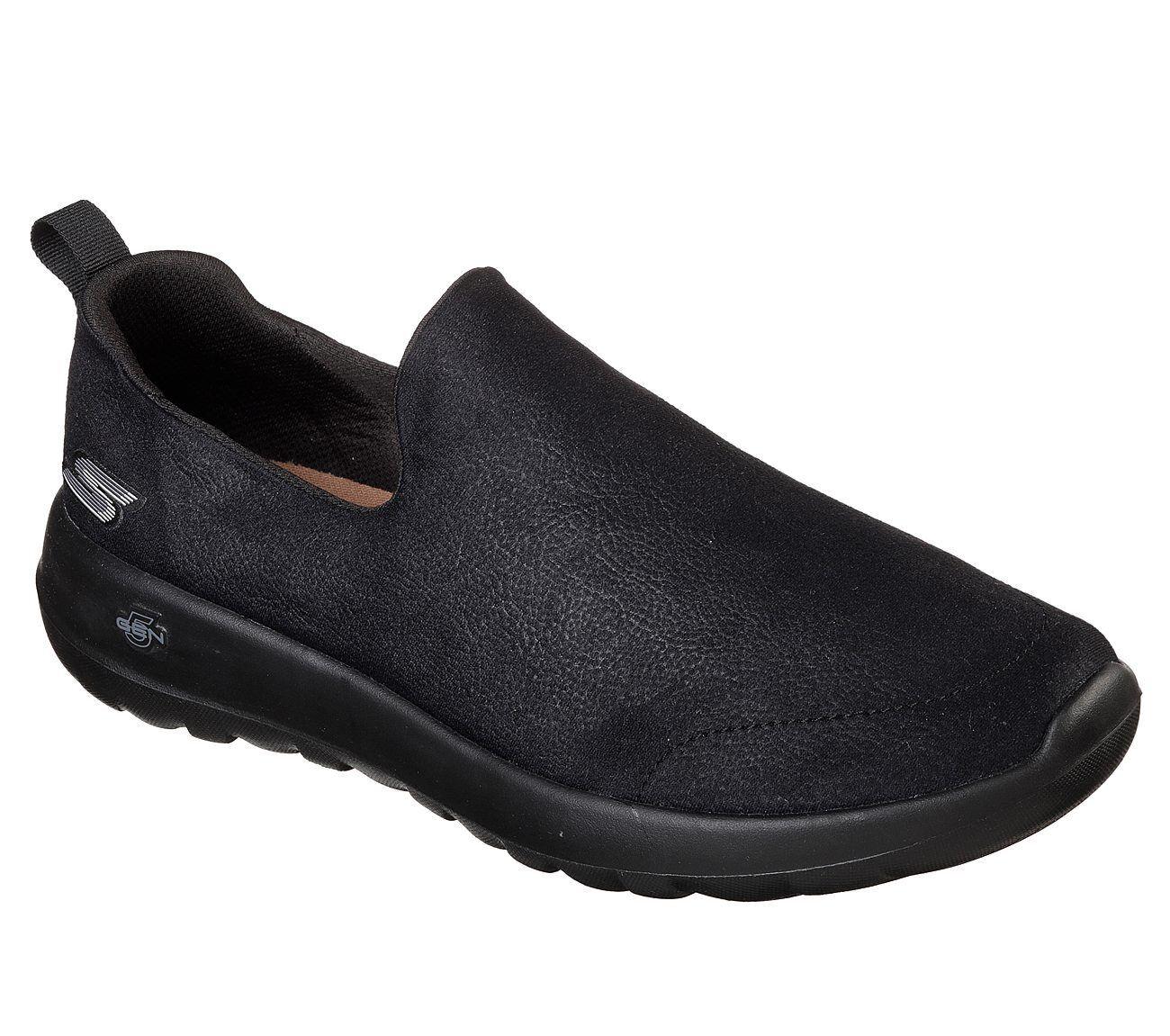 Skechers go walk max-escalate zapatos 54612 mens 5gen goga zapatos