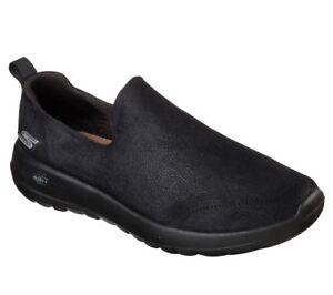 Go 5gen Escalate Walk 54612 Goga Zapatillas Max Skechers Zapatos Hombre H1TqdwH