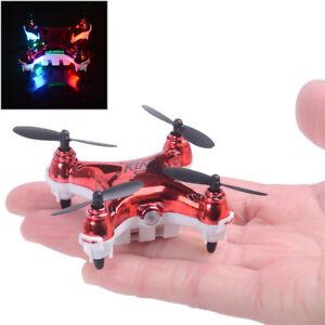 RC-Mini-Drone-Pocket-Drones-Small-Dron-RC-Quadcopter-Drone-Toy-AircC-NT