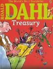 The Roald Dahl Treasury by Roald Dahl (Paperback, 2015)