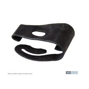 Quality Windshield Wiper Arm Pivot Adapter Connecting Arm Clip OEM E3TZ17531A Compatible w//F0rd