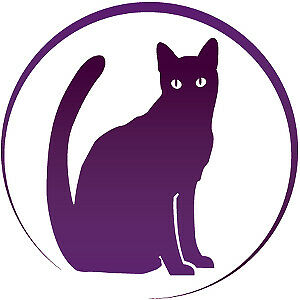 The Purple Cat Trading Company