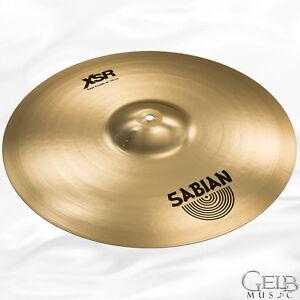 Sabian-18-034-XSR-Fast-Crash-XSR1807B