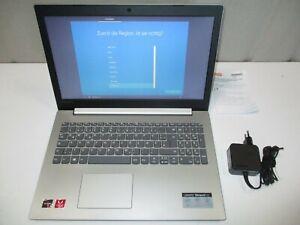 Lenovo-330-15ARR-81D200C9GE-Ryzen-5-4x2-00Ghz-1128GB-8GB-Win10-Radeon-Vega-8