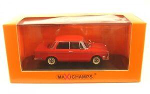Bmw-700-LS-red-1960