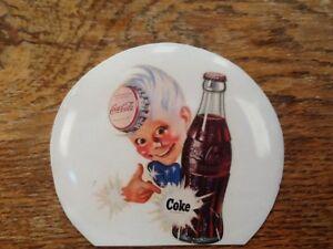 sticker-autocollant-COCA-COLA-Vintage-N-3