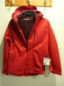 top quality on sale NWT Women Under Armour ColdGear Infrared ...