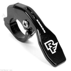 RaceFace-Turbine-R-Dropper-Universal-Remote-Lever-for-Bike-Seatpost-Black