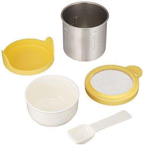 Pigeon rice dexterity porridge pot