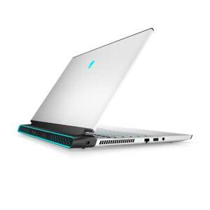 Alienware M17 R3 Gaming Laptop i9-10980HK 32GB RAM 1TB SSD RTX 2080 SUPER 8GB