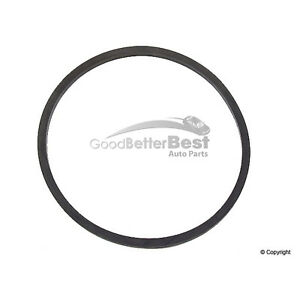New CRP Fuel Filter Washer 11797 1009970040 Mercedes MB
