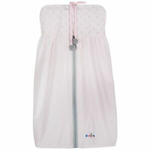 Diaper-Stacker-Lilly-Collection