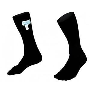 Alpinestars Nomex Socken FIA