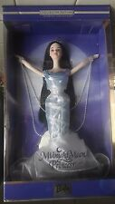 Midnight Moon Princess Barbie Celestial Collection Collector Edition NRFB 2000