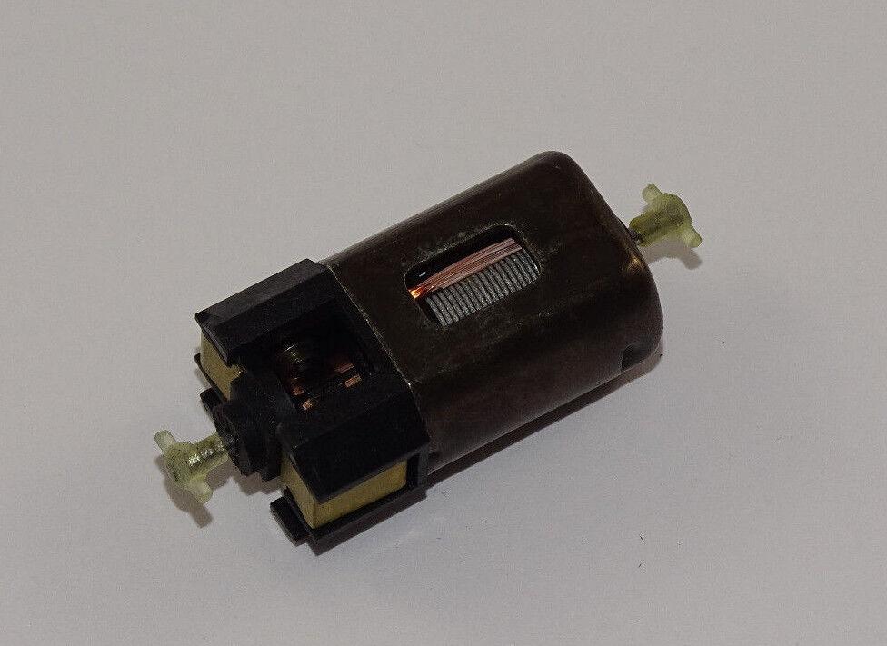 Arnold 2022-020 Motor komplett Ersatzteil Ersatzteil Ersatzteil V200 BR221 BR194 neu 2D  | Schönes Aussehen  fa39ba