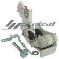 Alternator Brush Holder Fits Holland 8670 8770 8870 8970 9030 9280 1990-2000