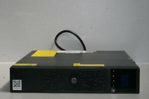 REF HP R/T2200 G4 NA JP UPS J2R00A