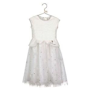 filles-habille-disney-boutique-CENDRILLON-blanc-etoile-blanc-sequin
