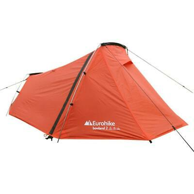Eurohike Bowland 2 Backpacking Tent