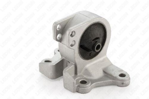 For Galant Eclipse Stratus Sebring 2.4L Engine Motor Mount Transmission MR272218