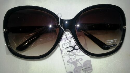 USA 38182 New DD Eyewear Women's Fashionable Sunglasses Free Shipping