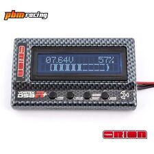 Team Orion DSB-R Plus Digital Multifunction Setting Box - ORI65153