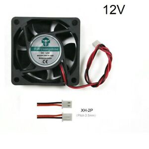 Ventilador-6025-12v-Fan-60x60x25mm-impresora-3d-Arduino-Elettronica-Brushless