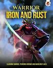 Warrior - Iron and Rust by Catherine Chambers (Paperback, 2015)