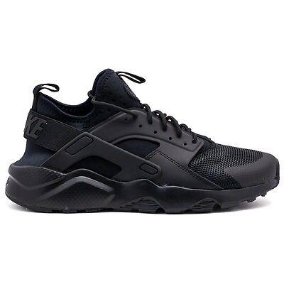 Sneakers Air 004 5 Nike Run Antracite 44 Nero Ultra 819685 Huarache Nero qTRdwC