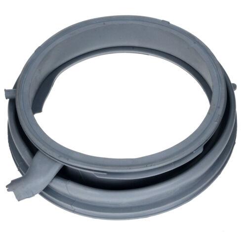 Türmanschette Türdichtung Faltenbalg für Waschmaschine Bosch WAS28463PL//38