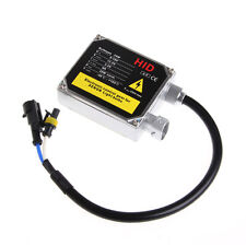 New Car Motorcycle Electronic Digital HID Conversion Ballast 35W For XENON Light