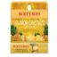 BURT-039-S-BEES-100-Natural-Beeswax-Lip-Balm-Made-in-USA-CHOOSE-FLAVOR-1PC-NEW thumbnail 15