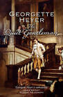 The Quiet Gentleman by Georgette Heyer (Paperback, 2005)