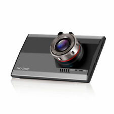 "3"" Full HD 1080P Car DVR CCTV Dash Camera G-sensor Vehicle Video Cam -Recorder"