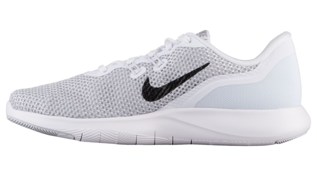 91685a01c751 Nike Flex Trainer 7 Shoes for Women Style 898479 US Size 10 for sale ...