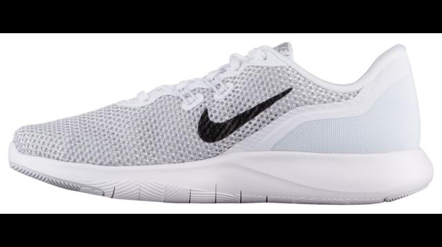 a6e54a1887435 Buy Nike Women s Flex Trainer 7 Training Shoe 9 online