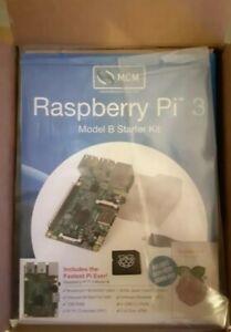 Raspberry-Pi-3-Model-B-starter-kit
