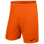 Nike-Park-Boys-Junior-Kids-Dri-Fit-Crew-Training-Gym-Football-T-Shirt-Top-Shorts thumbnail 11