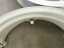 One New 10x28 6 Loop Rear Tractor Rim Wheel For 112 28 Tire 28x10