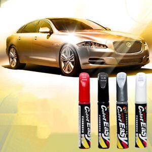 Details About Gn 1pc Fix It Pro Car Auto Smart Coat Paint Scratch Repair Remover Touch Up Pen