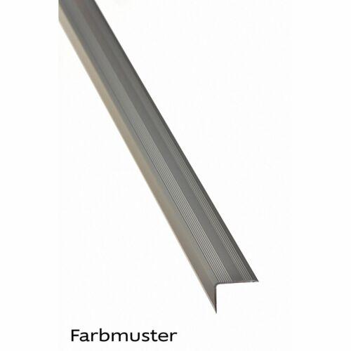 "CHARS tuyau 1 1//4/"" humour x 1 1//4/"" AG Acier Inoxydable dn32 flexibles Chauffage Plomberie"