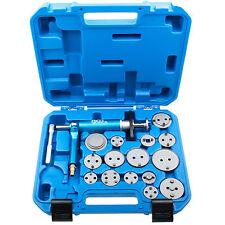 Druckluft Bremskolbenrücksteller Bremsen Rücksteller Bremskolbenrückstellsatz