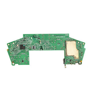 Wireless-PCB-Motherboard-For-Xbox-One-Elite-Controller-1698-Model-Replace-part