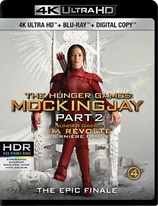 The-Hunger-Games-Mockingjay-Part-2-4K-Blu-ray-New-and-Factory-Sealed