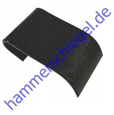 Hammerschlegel Schlegelmesser DUC-51 passend zu DÜCKER Original Nr 444