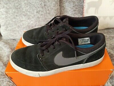 Baskets nike homme taille 43 avec boite nike occasion   eBay