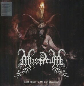 Mysticum-Lost-Masters-of-the-Universe-New-Vinyl-LP