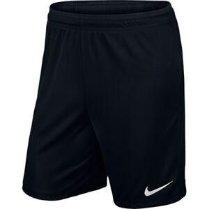 87058bcfb6e456 Das Bild wird geladen Nike-Dry-Fit-Short-Herren-Short-kurze-Hose-
