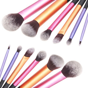 Set-6-pcs-Pinceaux-Poudre-Fondation-Teint-Contour-Blush-Professionnel-Maquillage